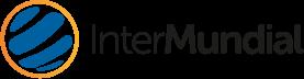 InterMundial