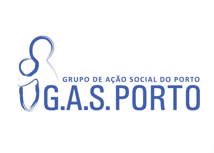 Friend of G.A.S. Porto
