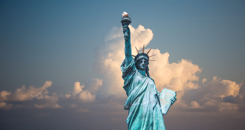Viagens para os EUA