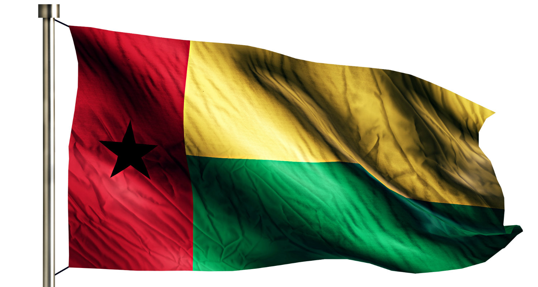 Guiné Bissau